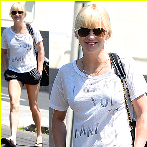 We're Counting Down the Day Until Anna Faris' Show 'Mom' Returns for Season 2!