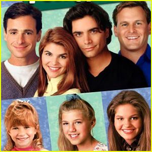 'Full House' Revival in the Works with Original Cast to Return!