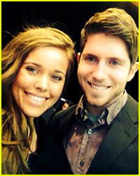 19 Kids & Counting's Jessa Duggar: Engaged to Ben Seewald!