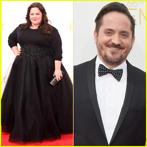 ben falcone new girlben falcone georgette falcone, ben falcone and melissa mccarthy, ben falcone foto, ben falcone, ben falcone net worth, ben falcone in spy, ben falcone and melissa mccarthy wedding, ben falcone height, ben falcone instagram, ben falcone biography, ben falcone movies, ben falcone imdb, ben falcone images, ben falcone bridesmaids, ben falcone the heat, ben falcone tammy, ben falcone identity thief, ben falcone twitter, ben falcone new girl, ben falcone wife