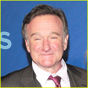 Robin Williams' Rep Releases Statement On His Sudden Death