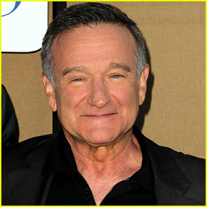 Watch the MTV VMAs 2014 Tribute to Robin Williams (Video)