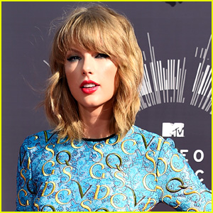 Is Taylor Swift Headed to 'The Voi