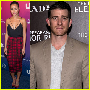 Bryan Greenberg Wants to Do a Fashion Collab with Kanye West