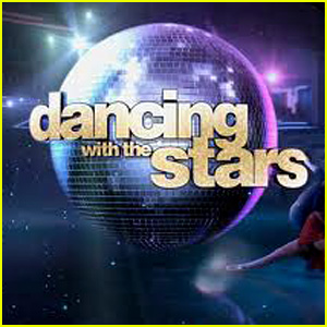 'Dancing with the Stars' Season 19 Cast Announced!