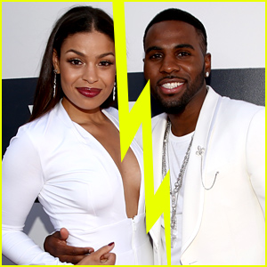 Jordin Sparks & Jason Derulo Split After Over Two Years Together: Report