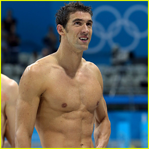 Michael Phelps DUI Arrest: Police Release Details Surrounding Arrest