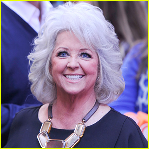 Paula Deen Discusses Her Racist Scandal a Year Later: 'I'm So Sorry'