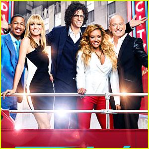 Who Won 'America's Got Talent' 2014? Winner & Spoilers!