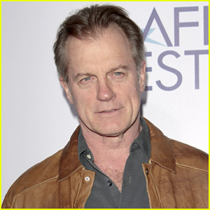 7th Heaven's Stephen Collins Admits to Molesting Young Girls (Audio)