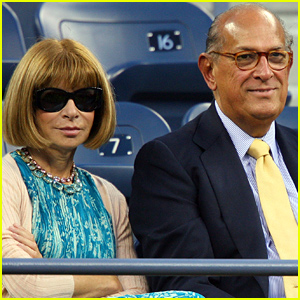 Anna Wintour Pens Thoughtful Essay For the Late Oscar de la Renta After His Illness