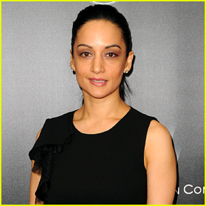 Archie Panjabi Leaving 'The Good Wife' For Development Deal with 20th Century Fox