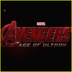 New 'Avengers: Age of Ultron' Clip Brings the Action!