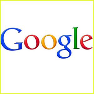 Celebrities Threaten Google with $100 Million Lawsuit Over Leaked Nude Images