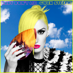 Gwen Stefani's 'Baby Don't Lie' - Full Song & Lyrics!