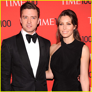 Is Jessica Biel Pregnant & Expecting First Child with Justin Timberlake?