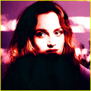 Leighton Meester's New Album is Available to Stream Now!