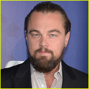 Leonardo DiCaprio's Foundation Grants $2 Million to Oceans 5 for Ocean ...