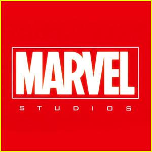 Marvel Announces Phase 3 Film Slate Including New 'Captain America,' 'Thor,' 'Avengers'& More!