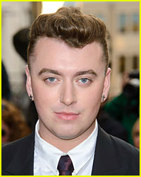 Sam Smith's 'Stay With Me' Gets a Funny Parody - Watch Now!