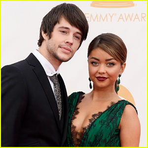 matt prokop and sarah hyland 2014matt prokop instagram, matt prokop the office, matt prokop good luck charlie, matt prokop and dominic sherwood, matt prokop gif, matt prokop, matt prokop 2015, matt prokop twitter, matt prokop modern family, matt prokop and sarah hyland 2015, matt prokop and sarah hyland engaged, matt prokop movies, matt prokop high school musical, matt prokop imdb, matt prokop and sarah hyland 2014, matt prokop facebook, matt prokop tumblr, matt prokop and sarah hyland abuse, matt prokop interview, matt prokop and sarah hyland tumblr