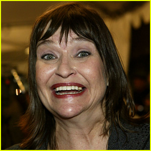 'Saturday Night Live' Alum Jan Hooks Dead at 57