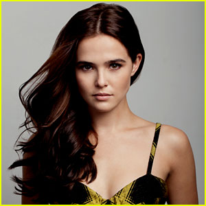 Zoey Deutch Lands Female Lead in Richard Linklater's New Film