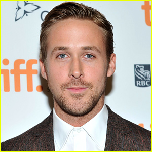 Ryan Gosling Reportedly Turned Down People's Sexiest Man Alive