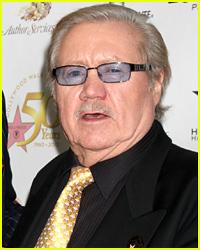Glen A. Larson Dead - 'Magnum P.I.' Creator Passes Away at 77