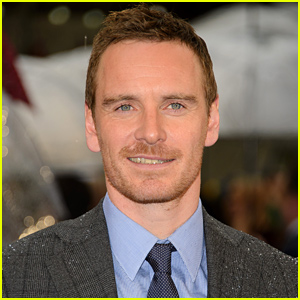 Michael Fassbender In Talks for Steve Jobs Role in Biopic After Christian Bale Drops Out