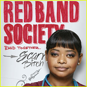 'Red Band Society' Ending Production After 13 Episodes