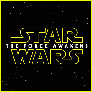 'Star Wars: Episode VII' Trailer Debuts This Weekend - Find Out Where to Watch It!