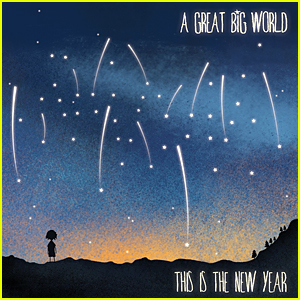A Great Big World's 'This is The New Year' Makes Music Monday More Exciting!