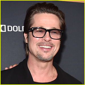 Brad Pitt's Plan B to Receive the PGA's Visionary Award!