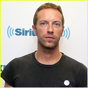 Chris Martin Hints Coldplay Could Be Retiring After Seventh Studio Album