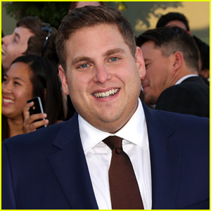 Jonah Hill Parties with Leonardo DiCaprio for 31st Birthday