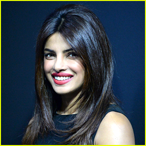 Priyanka Chopra Signs Major Development Deal with ABC