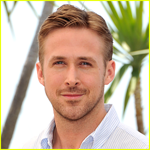 Good News, Ryan Gosling's 'Lost River' Will Hit Select Theaters After All!