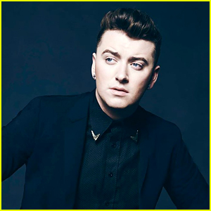 Sam Smith's Christmas Song Makes Music Monday More Merry!