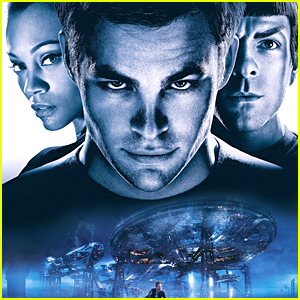 Star Trek 3's Director Will Be 'Fast & Furious' Helmer Justin Lin