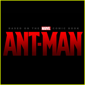 'Ant-Man' Ant-Sized Teaser Trailer Released - Watch the Zoom!
