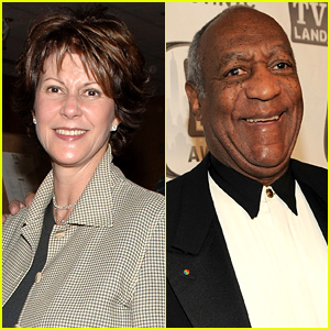 Former Hollywood Executive Cindra Ladd Accuses Bill Cosby of Rape in Powerful Essay