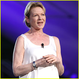 dianne wiest law and orderdianne wiest 2016, dianne wiest broadway, dianne wiest wiki, dianne wiest young, dianne wiest keanu reeves, dianne wiest lose weight, dianne wiest renee zellweger, dianne wiest, dianne wiest imdb, dianne wiest daughter, dianne wiest oscar, dianne wiest law and order, dianne wiest edward scissorhands, dianne wiest 2015, dianne wiest parenthood, dianne wiest sam cohn, dianne wiest hannah and her sisters, dianne wiest net worth, dianne wiest movies, dianne wiest feet