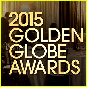 Did the Golden Globes Reveal the 2015 Best Picture Winners?