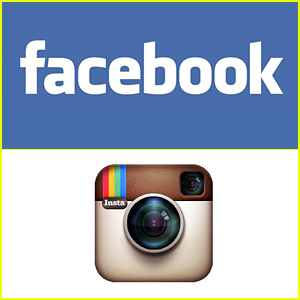 Facebook & Instagram Malfunction and the Internet Reacts - Read the Funny Tweets!