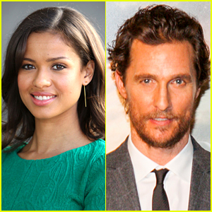 Gugu Mbatha-Raw Lands Her Next Big Movie Role!