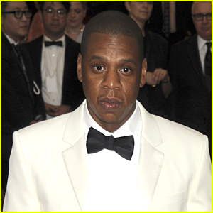 Jay Z Invades Streaming Business By Offering $56 Million For Spotify Rival