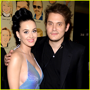 who is katy perry dating now 2015