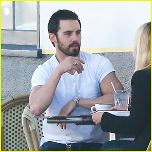 Is Milo Ventimiglia Returning for 'Heroes Reborn'?
