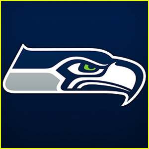 Seattle Seahawks Win NFC Championship, Heading to Super Bowl 2015!